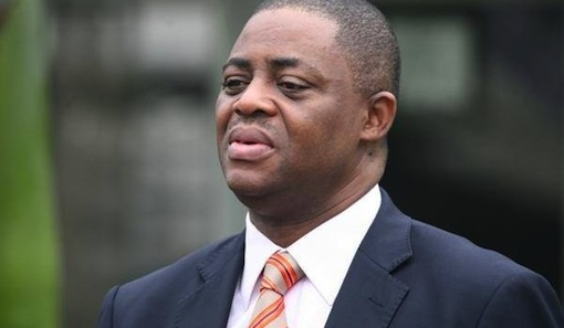 Boko Haram: 'I Have Lost Respect For Zulum' – FFK
