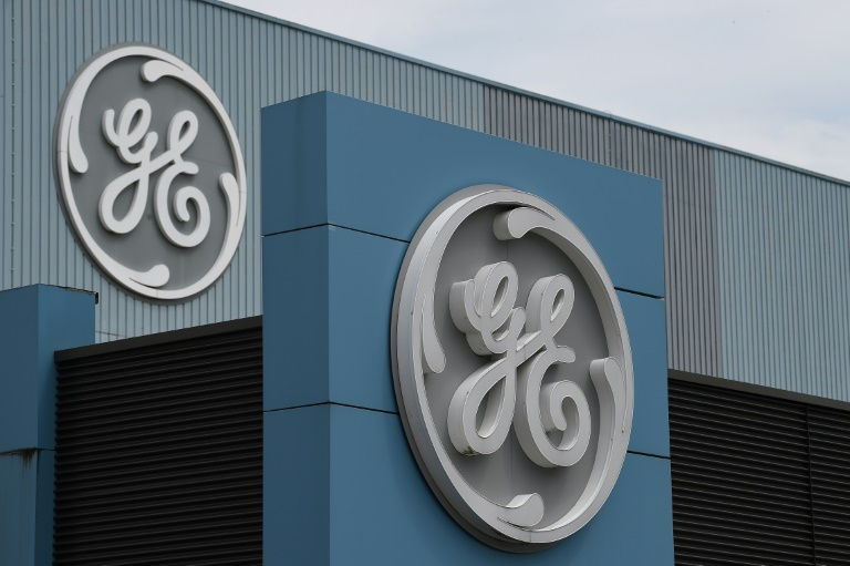 General Electric To Cut 10,000 Aviation Jobs