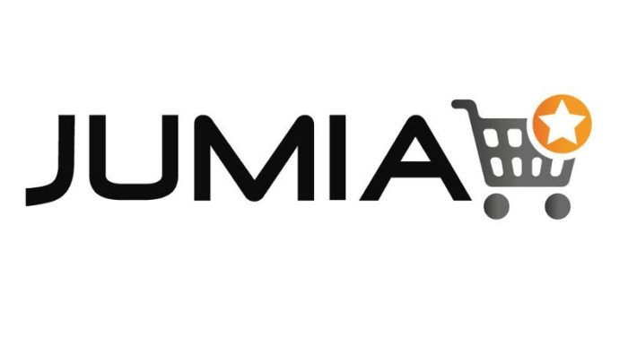Jumia Nigeria Shuts Site To Mourn Victims Of Protests In Nigeria