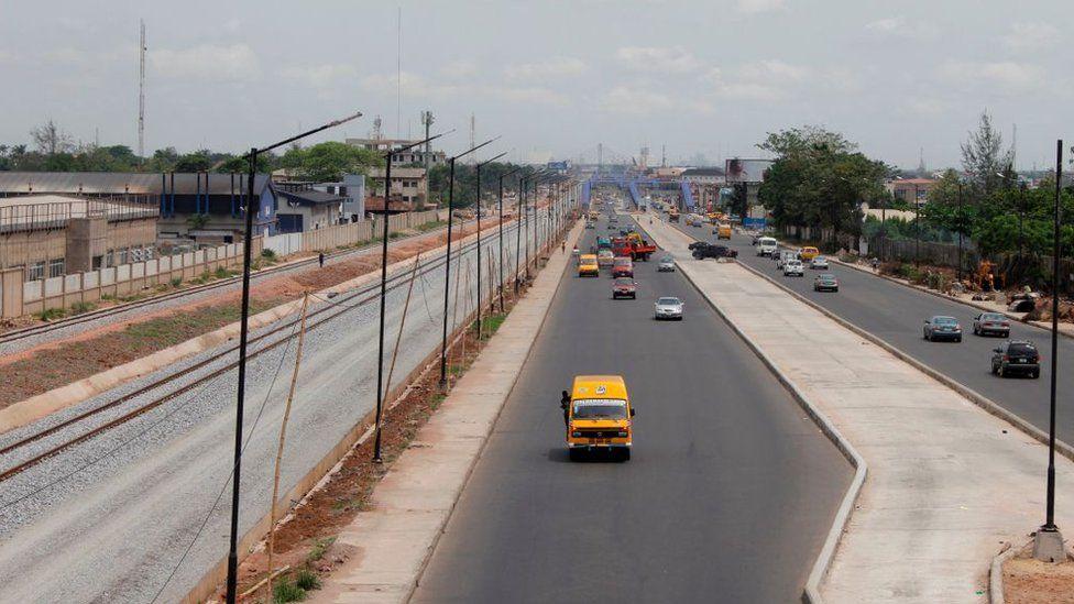 Lockdown Easing - What Lagosians Must Not Do
