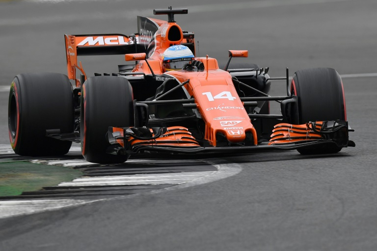 McLaren says to cut 1,200 jobs due to pandemic