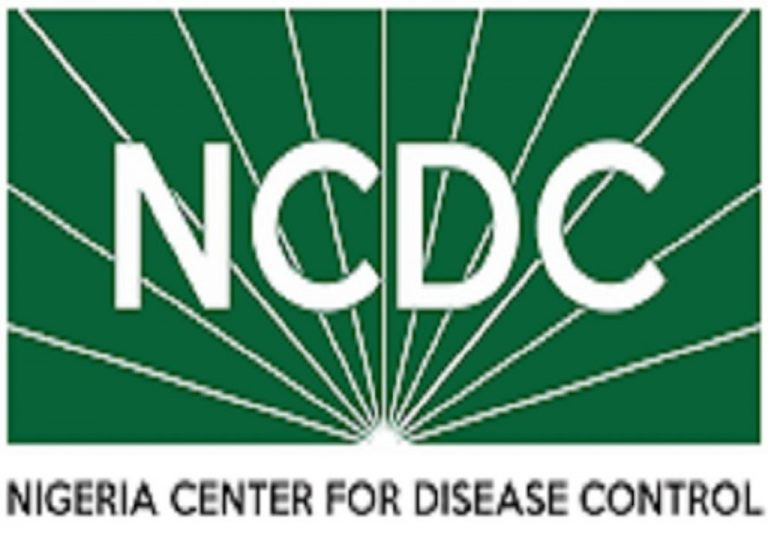 NCDC Raises Alarm As Test Kits Flood Black Markets