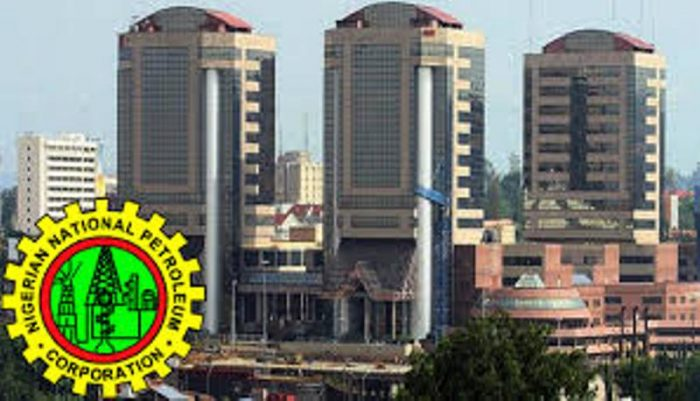 NNPC Releases 2019 Audited Financial Statement