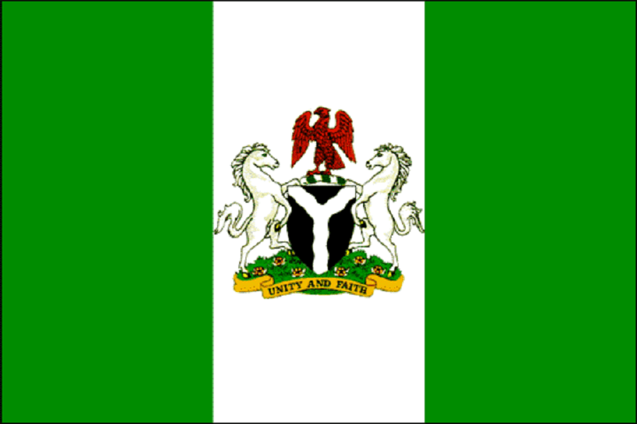 Nigerian Officials In Trouble As FG Probes Leakage Of Memos
