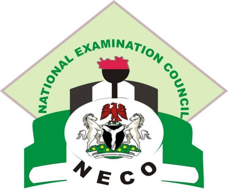 Nigerians React As Buhari Sacks NECO Registrar, Appoints Northerner