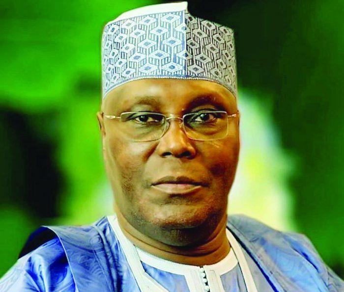 Nigerians Will Not Forget Yar'Adua's Achievements - Atiku