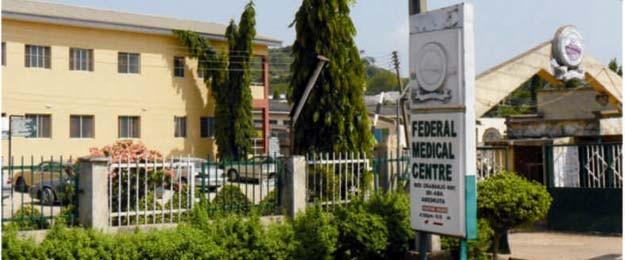 Pregnant Woman Dies Of COVID-19 In Abeokuta hospital