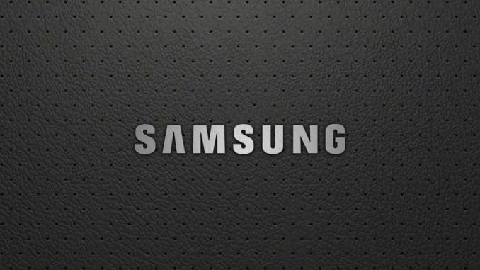 Samsung Sends 300 More Workers To China