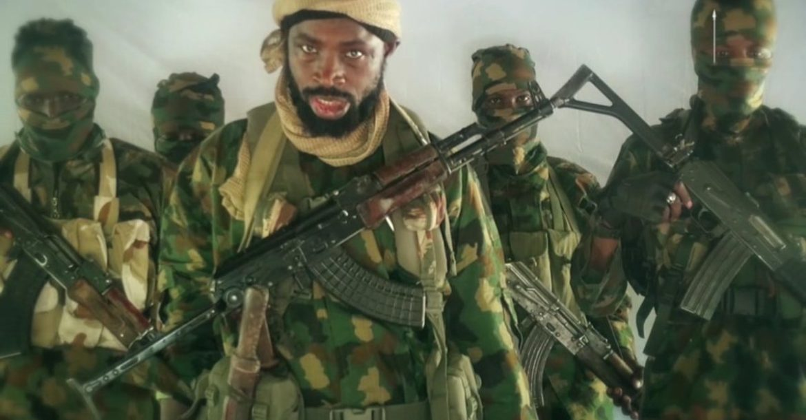 Why We Killed 43 Farmers - Boko Haram's Leader