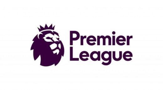 Six test positive in 3 English Premier League clubs