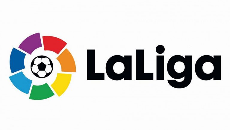 The Return Of La Liga - What's At Stake
