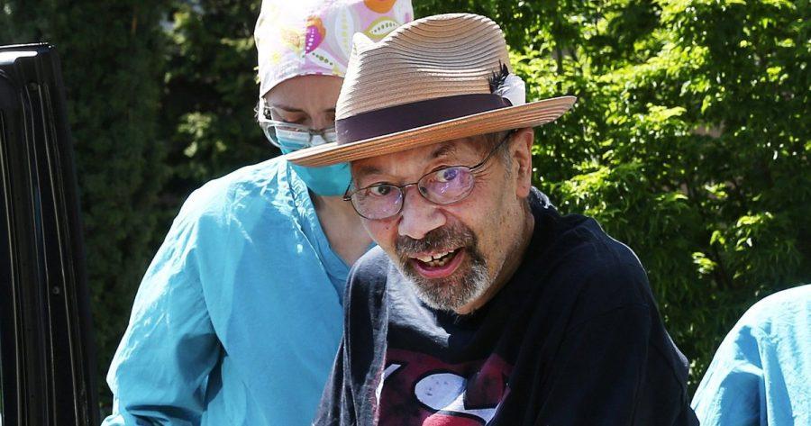 American COVID-19 Survivor Slammed With ₦434m Hospital Bill