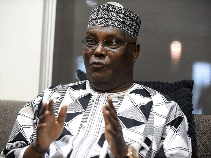 Atiku Shocked By Nigeria's Debt Profile, Says Nation In Financial Crisis