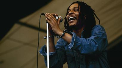 The Phenomenon, Called Majek Fahek