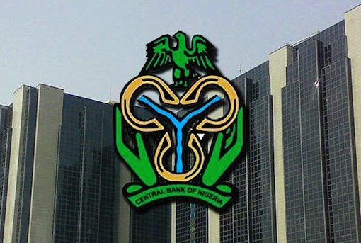 Our Official Website Was Not Hacked – CBN