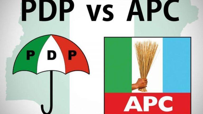 PDP Vs APC: Alarm Raised Over Tension, Violence In Edo
