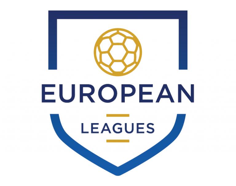 European Football Clubs Hit By Coronavirus, Valuation Plunges