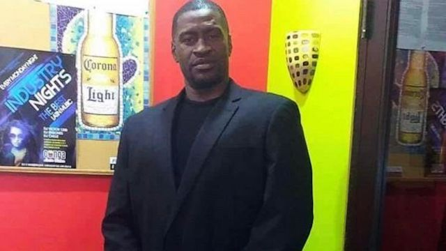George Floyd - Controversy Hits autopsy Results