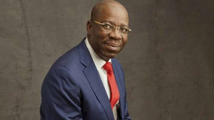 God will never Forgive Me If I Allow Direct Primary – Obaseki