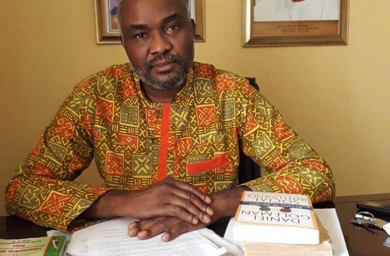 NLC/TUC Have Betrayed Nigerians – HURIWA