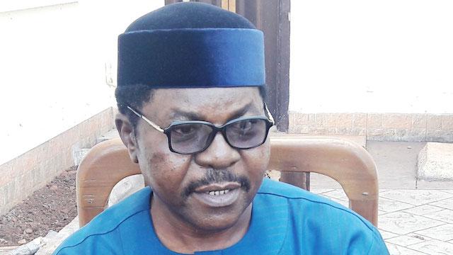 How APC Screening Panel Saved Democracy In Nigeria – Iriase