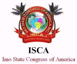 Imo State Congress Of America To Partner With Imo Disapora