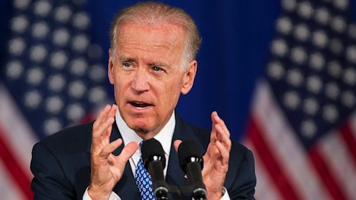 Biden Unveils New Stimulus Plan Including $1,400 Checks