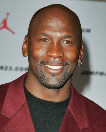 MIchael Jordan Donates $100m To Racial Equality Groups