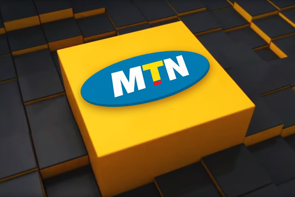 MTN Subscribers Send 3.71 Billion Free SMS