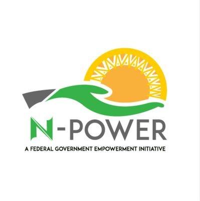 N-power Portal Was Not Hacked, It Is Secured ― FG