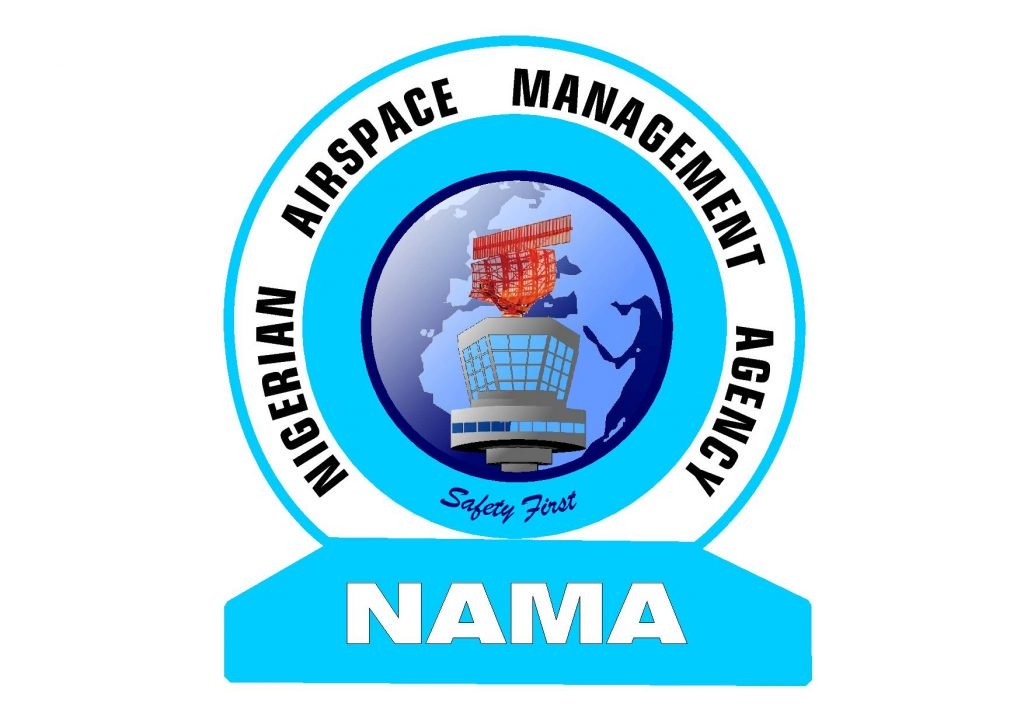 NAMA Relocates Corporate Headquarters To Abuja
