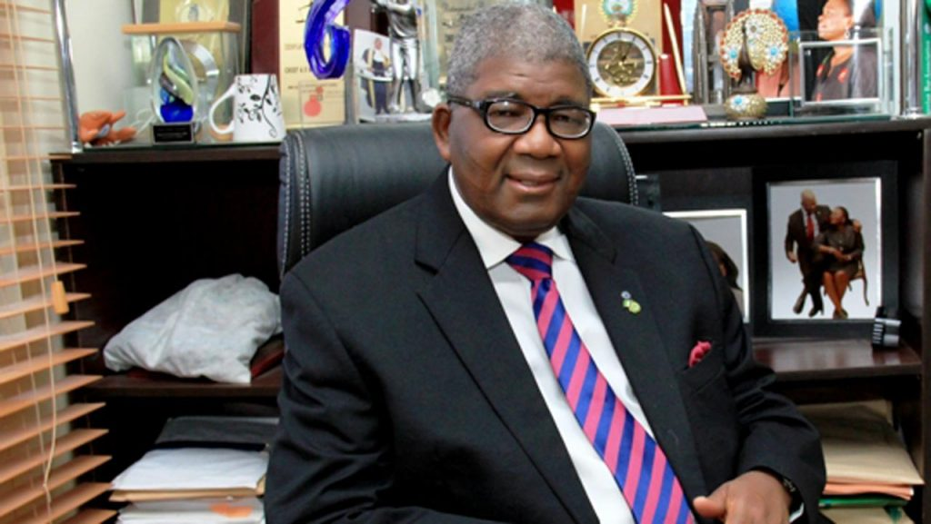 NBA Election - Junior Lawyers Trying To Take Position Of NBA President From SAN