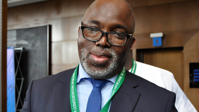 NFF Gives Update On 2019 -2020 Football Season