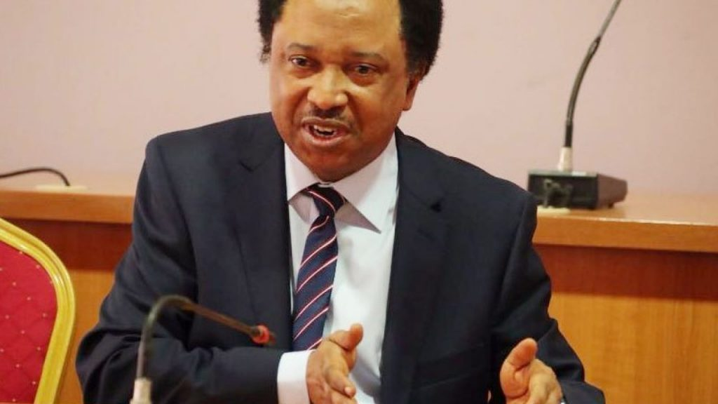 Negotiating With Bandits Leads To More Attacks -Sani