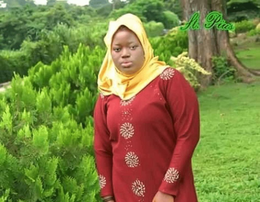 Uwaila, Barakat Rape - NANS Threatens Mass Protest
