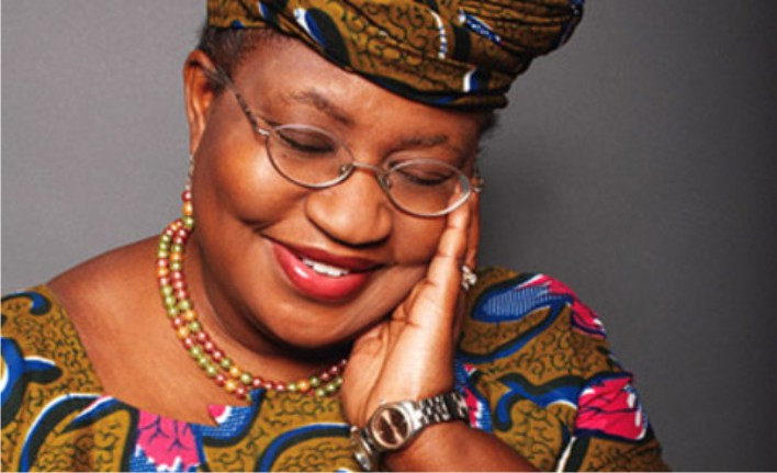 WTO: 79 Countries Back Okonjo-Iweala For DG Role