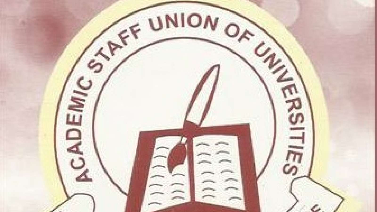 ASUU, Others React To Purported Removal Of Unilag VC Ogundipe