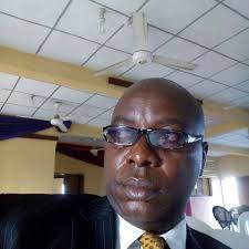 You Are Exposing Your Husband – Bamgbose Begs Aisha Buhari
