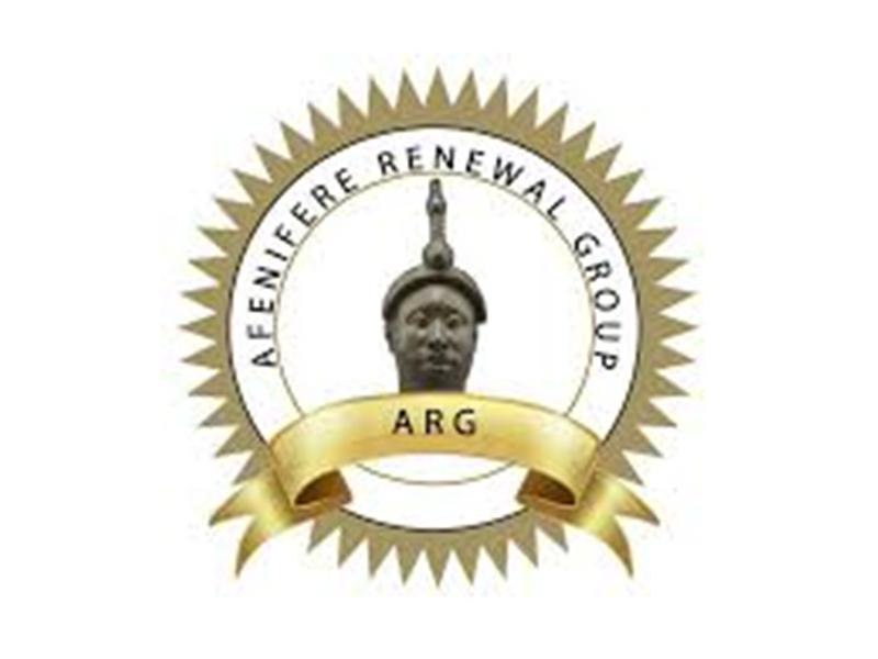 2023 - Southwest Ready To Take Over From Buhari – Afenifere