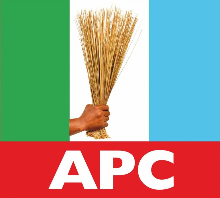 Insecurity: APC Govs Seek The Support Of Nigerians