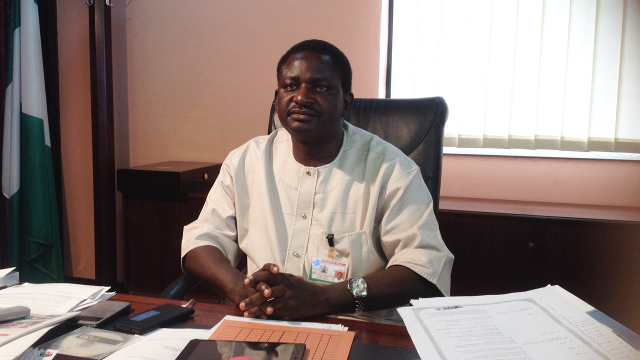 Appointments - Adesina Speaks On Buhari's Hatred For Igbo