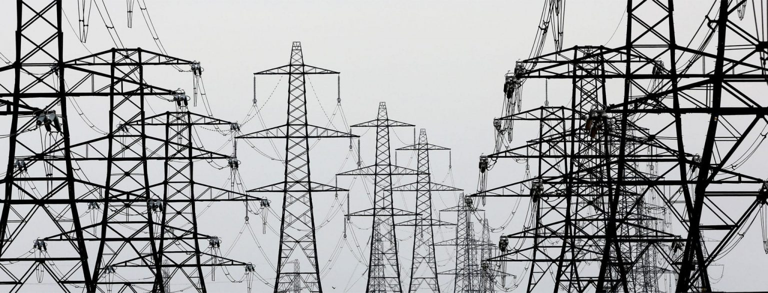 Blackout in Okitipupa, Ilaje, others for 10 years