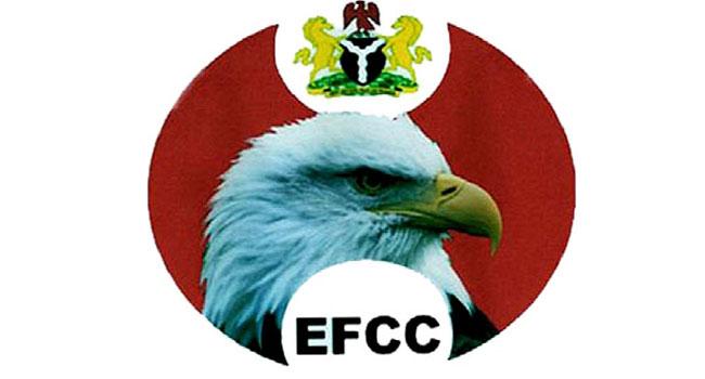 $876m Fraud: EFCC Provides More Evidence To Nail Malabu Oil