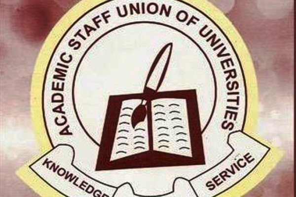 ASUU Vows To Continue Strike, Nigerians React