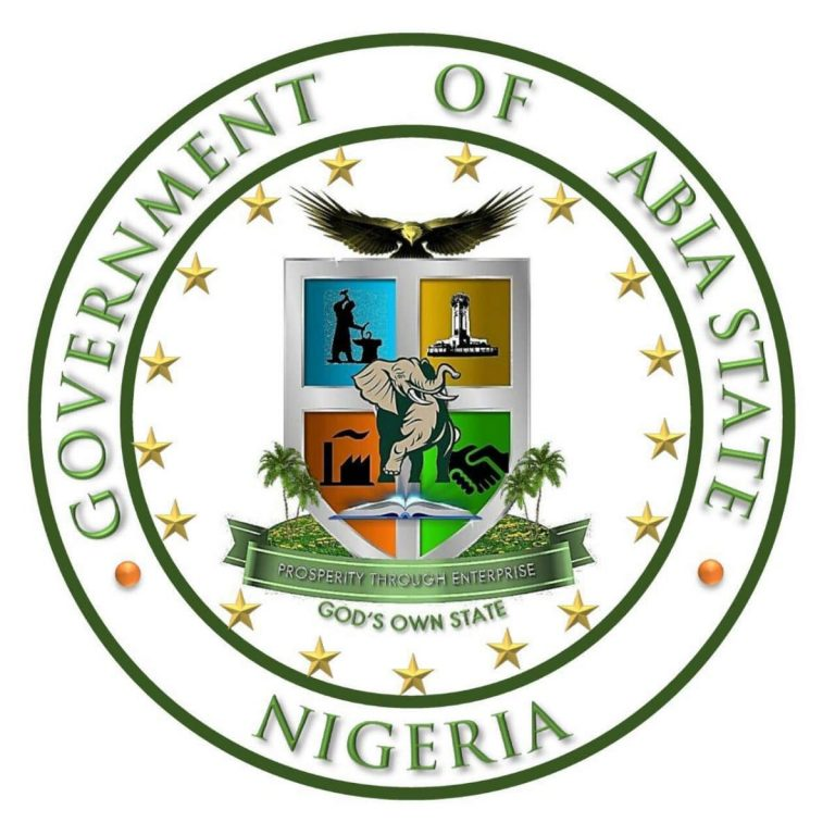 COVID-19 - Abia govt approves new working hours for markets