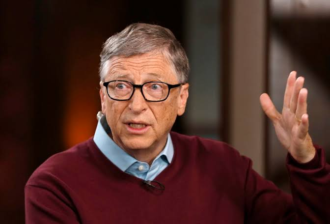 COVID-19 - Delay In Test Results Is A Waste, Insane – Bill Gates