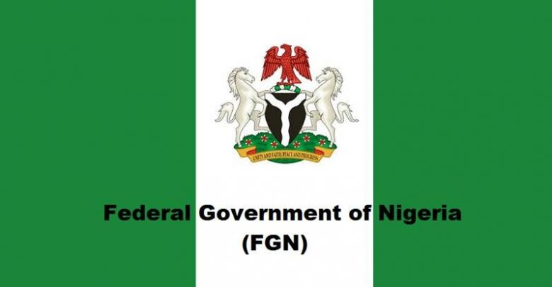 COVID-19 - FG Sends Fresh Warning To Civil Servants