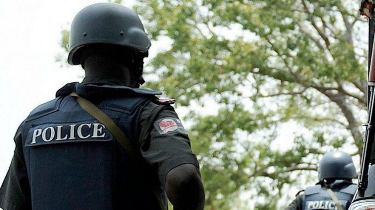 Rivers Police Shoot Teenager Ledesi Kote For Impregnating Girl