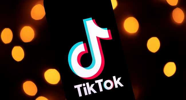 No Deal: TikTok USA Rejects Microsoft Offer