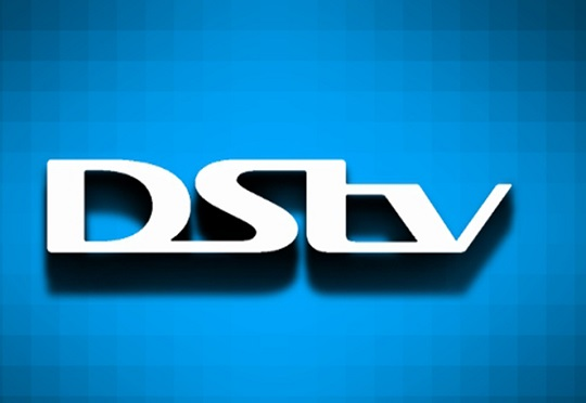 Nigerians React As MultiChoice Hikes Prices Of DSTV Subscriptions